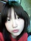 茜さんのプロフィール写真