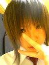 新子さんのプロフィール写真