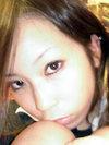 絵里子♪さんの詳細プロフィール