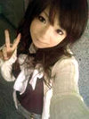 千賀子さんの詳細プロフィール