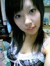 manamiさんのプロフィール写真
