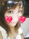 杏子のセフレ募集掲示板