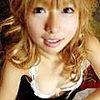 セナさんのプロフィール写真