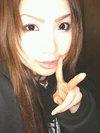 真琴さんのプロフィール写真