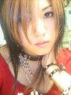 斉藤麻紀子のセフレ募集掲示板