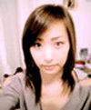 魅那さんのプロフィール写真