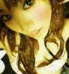ぷーちゃんさんのプロフィール写真