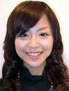 広香さんのプロフィール写真