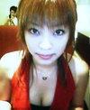 明海さんのプロフィール写真