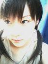 迷いねこさんのプロフィール写真