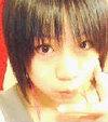☆☆美恵☆☆のセフレ募集掲示板