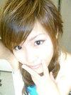 香取芳子さんのプロフィール写真