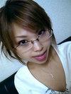 ☆みっちゃん♪さんのプロフィール写真
