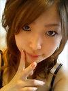寿司姫のセフレ募集掲示板