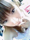 N's久美さんのプロフィール写真