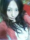 瑛花さんのプロフィール写真