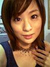 優里さんのプロフィール写真
