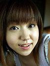 千明さんのプロフィール写真