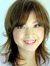 万里子さんのプロフィール写真