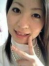 浜ちゃんさんのプロフィール写真