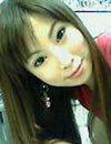 彩乃さんのプロフィール写真