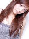 MIKUさんのプロフィール写真