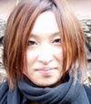 真伊子さんのプロフィール写真