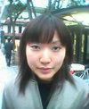 蓮見さんのプロフィール写真