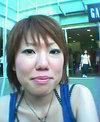千穂さんのプロフィール写真
