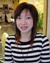 金物屋亮子さんのプロフィール写真