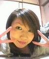 ★@祥子@★さんのプロフィール写真