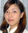 岡島ちえさんのプロフィール写真