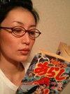 沙羅さんのプロフィール写真