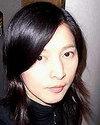 喜久子のセフレ募集掲示板