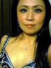 想夏さんのプロフィール写真