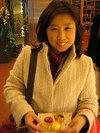 秋穂さんのプロフィール写真