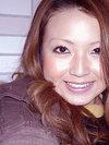広子さんのプロフィール写真