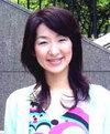 佳奈子さんのプロフィール写真