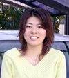 早紀子のセフレ募集掲示板