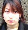 奈津子さんの詳細プロフィール