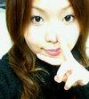 睦実さんのプロフィール写真