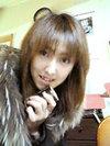 共子さんのプロフィール写真