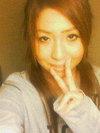 比呂子さんのプロフィール写真