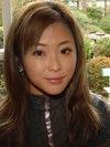須美子のセフレ募集掲示板