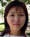 美奈江さんのプロフィール写真