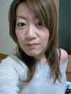 千寿子のセフレ募集掲示板