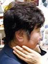 知弓のセフレ募集掲示板